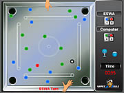 Carrom king j�t�k